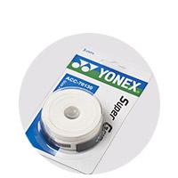 Yonex - Compression