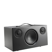 Audio Pro - Addon C10 Multiroom Speaker