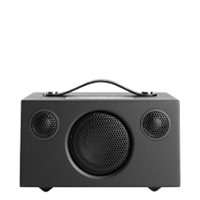 Audio Pro - Addon C3 Portable Speaker