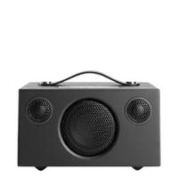 Audio Pro - Addon C3 Portable Speaker