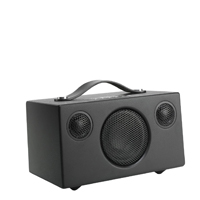 Audio Pro - Addon T3 Portable Bluetooth Speaker
