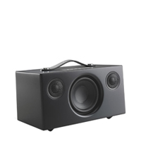 Audio Pro - Addon T5 Bluetooth Speaker