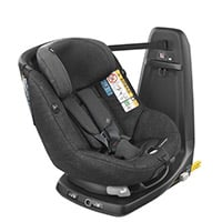 Maxi-Cosi - Car Seats
