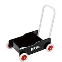 BRIO - Baby og småbarnsleker