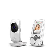 Baby and Children - Baby Monitors