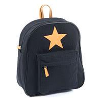 Smallstuff - Backpacks