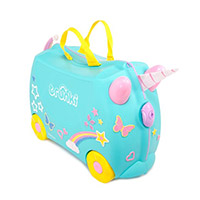 Baby and Children - Kids' Luggage