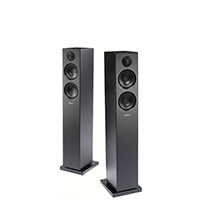 Bluetooth Floorstanding Speakers