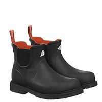 Didriksons - Støvler