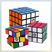 Puzzles - Brain Teasers