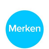 Beauty - Merken