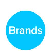 Beauty - Brands
