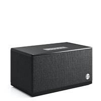 Audio Pro - BT 5