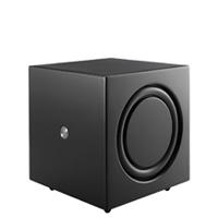 Audio Pro - C-SUB Subwoofer