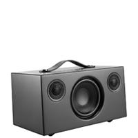 Audio Pro - Addon C5 Alexa