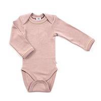 Smallstuff - Clothing