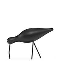 Normann Copenhagen - Decor