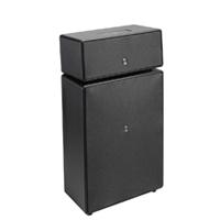 Audio Pro - Drumfire Multiroom Højttaler