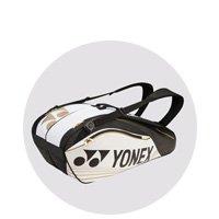 Yonex - Materiaaltasje