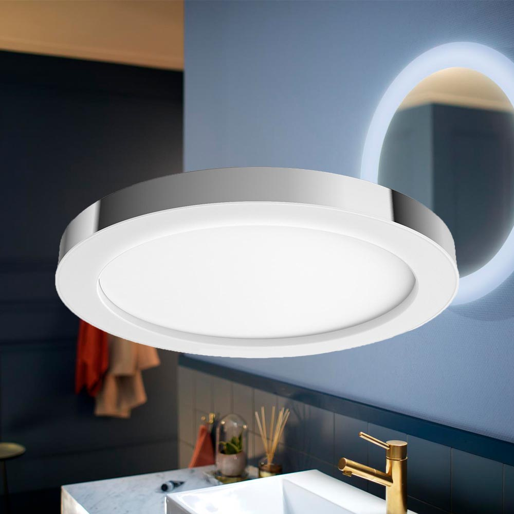 Philips Hue - Accessories/Tools