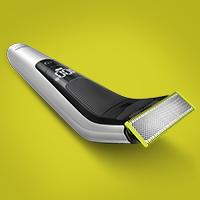 OneBlade Pro QP6520/20