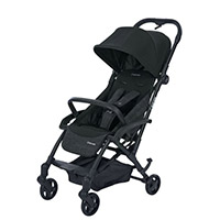 Maxi-Cosi - Pushchairs & Prams