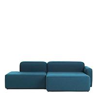 Normann Copenhagen - Furniture