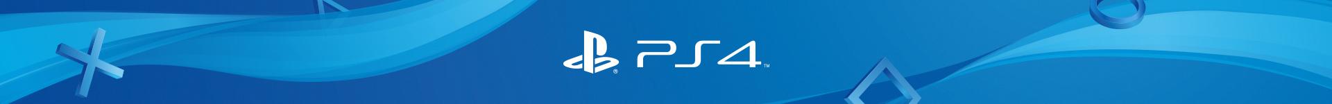 PlayStation 4 spil på tilbud
