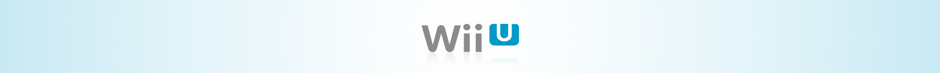 Buy Wii U accessories at Coolshop