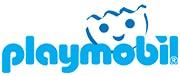 Playmobil - det sjoveste legetøj til de billigste priser