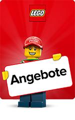 LEGO - Angebote