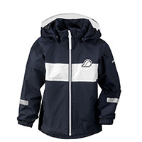 Didriksons - Outerwear to kids