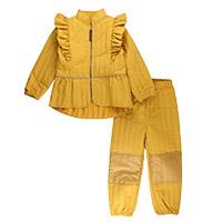 Children Fashion - Snow & Rainwear