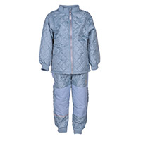 Children Fashion - Snow & Rainwear