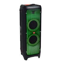 JBL - PartyBox 1000