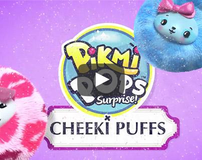 KiDS Coolshop | Magisk udvalg af legetøj på »tilbud« | Fri fragt