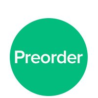 Preorder