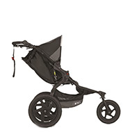 Baby and Children - Pushchairs, Prams & Accessories