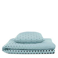 Normann Copenhagen - Bedding