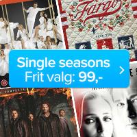Single Seasons
