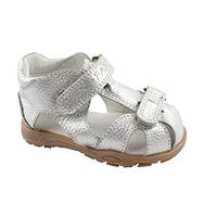 Children Fashion - Slippers