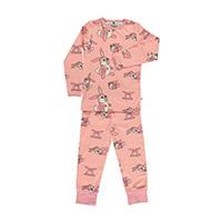 Barnmode - Sovkläder och morgonrockar