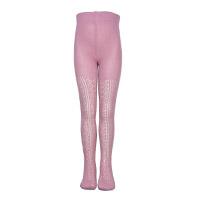 Barnmode - Sockor och tights