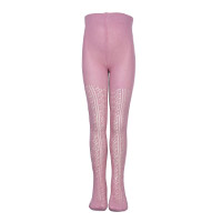 Kindermode - Sokken en panty's