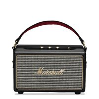 Marshall - Speakers
