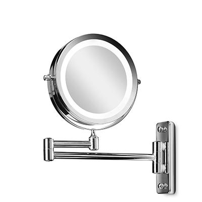 Beauty - Spiegels