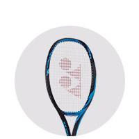 Yonex - Tennis