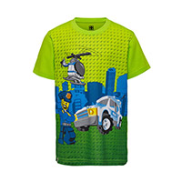 LEGO Wear - Toppe og T-shirts