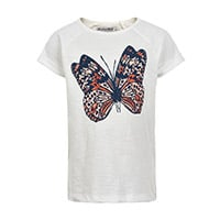 Children Fashion - Tops & T-Shirts