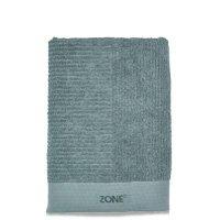 Zone Danmark - Håndklær